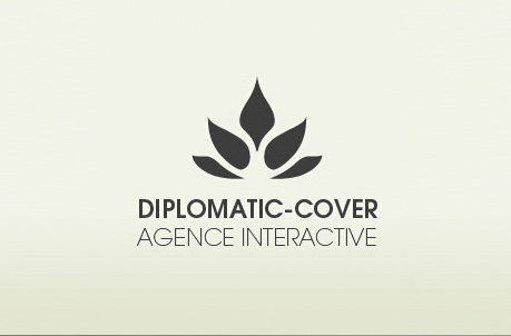 Diplomatic Cover